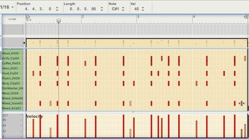 How To Use MIDI Files: Drum Layering & Building | ModeAudio